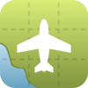 Flight Plan App
