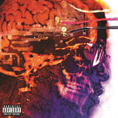 Pursuit of Happiness (Nightmare) [feat. MGMT & Ratatat] - Kid Cudi