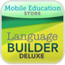 LanguageBuilderDelux