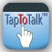 TapToTalk