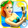 Pocket Gems, Inc. - Tap Paradise Cove artwork