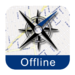 Heidelberg Street Map Offline