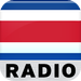 Radio Costa Rica - Music and stations from Costa Rica