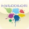ProntoSeat Srl - Valcolor  artwork