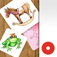 Princess Match - Little Princess Pairs Matching Game.