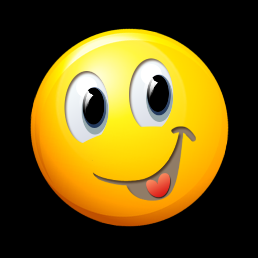 Animated 3D Emoji Pro - New Animated Emojis & Emoticons ...