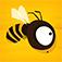 Bee Leader (AppStore Link)